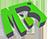 Manin Boost Logo
